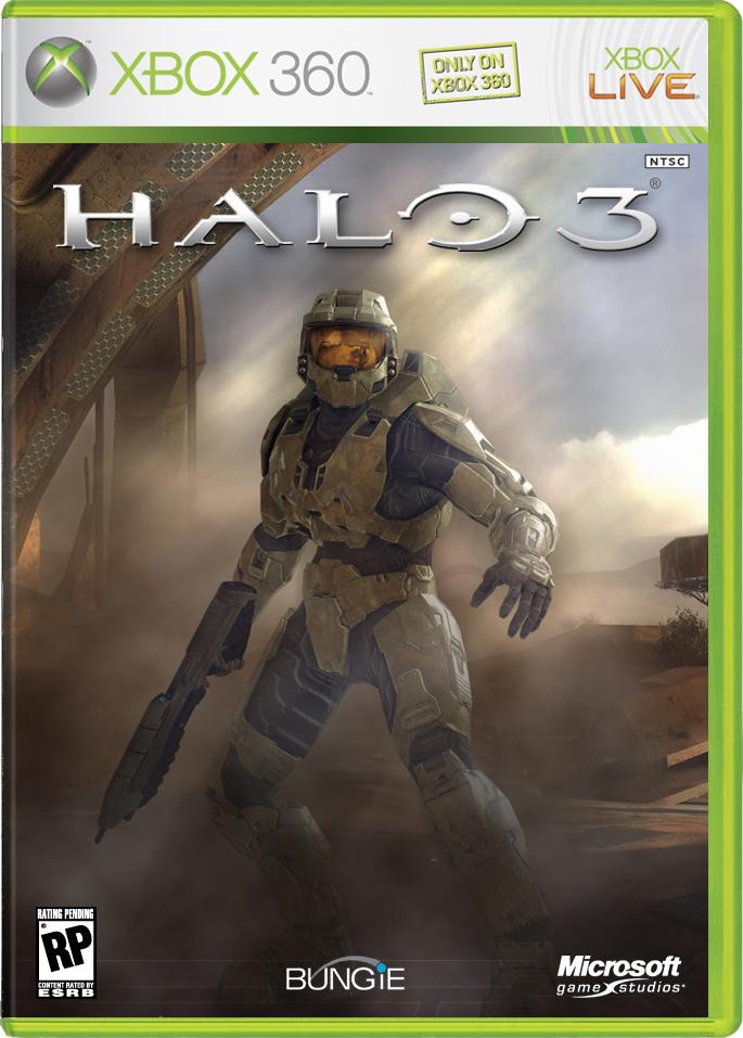 Hilo Unico Todo Sobre Xbox Y Xbox 360 Xbox 360