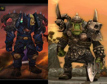 Penny arkádové Warcraft 3 dohazování