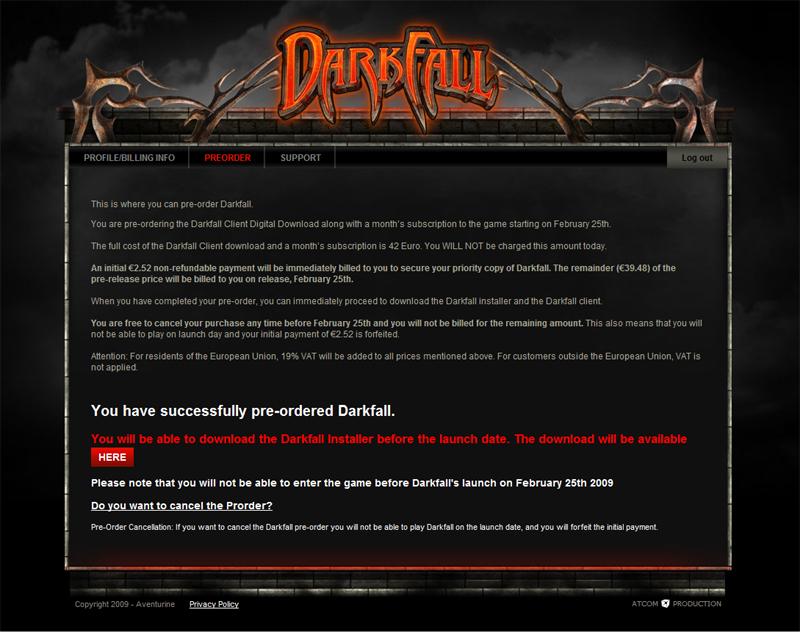 darkfallpreorder