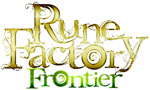runefactorylogo