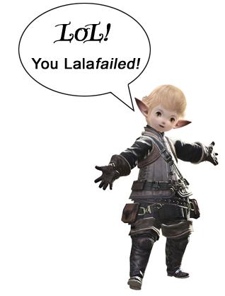 lalafailed.png
