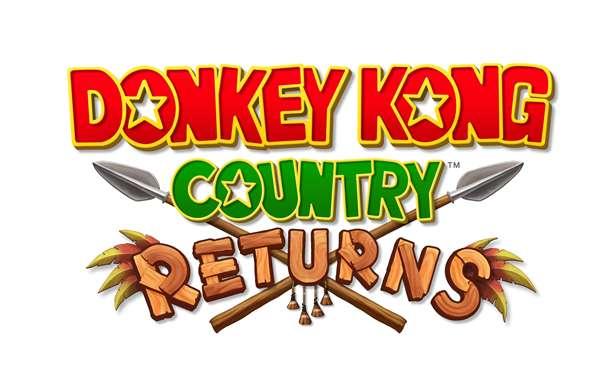 DKCR_Logo