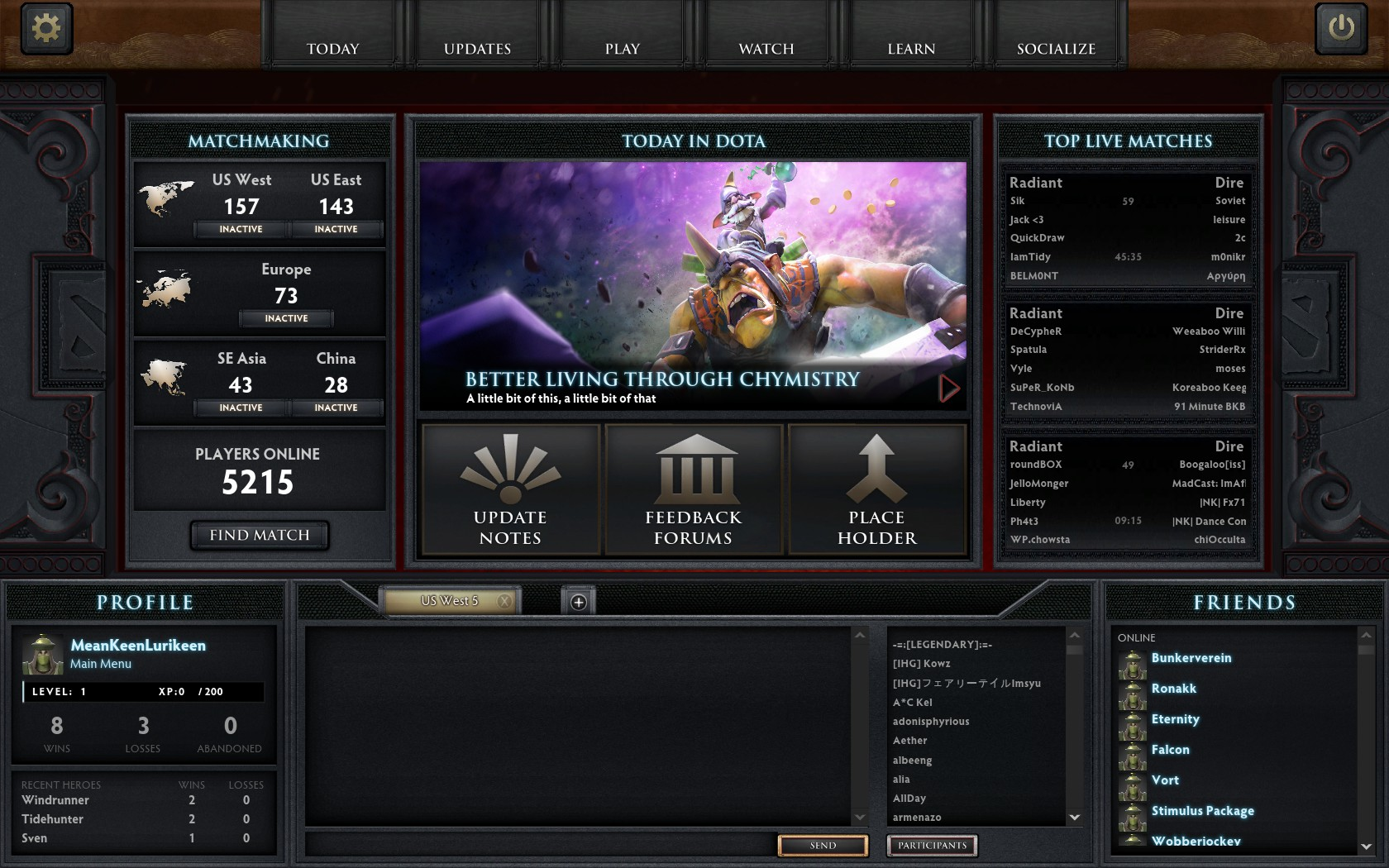 dota 2 is brilliant keen and graev s gaming blog