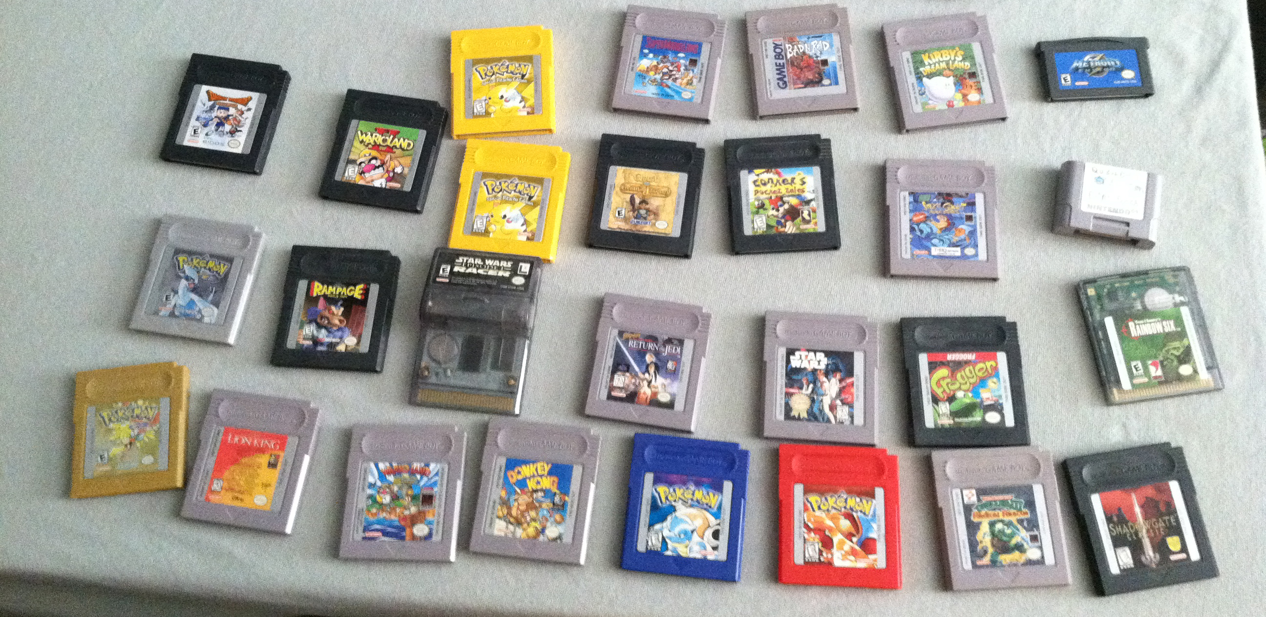 old-gameboy-games.png