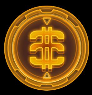 SWTOR Cartel Coin