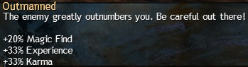 Guild Wars 2 Outmanned WvW buff