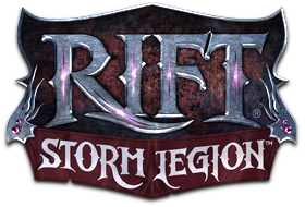 Rift: Storm Legion launches November 13, 2012