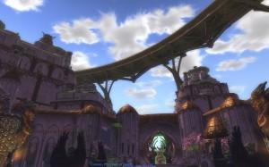 Rift: Storm Legion Tempest Bay