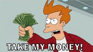 Take-my-Money-300x168.jpg