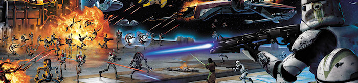 star wars battlefield