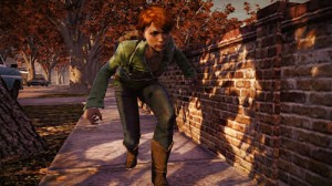State of Decay Impressions