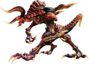ffxiv ifrit