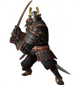 ffxiv samurai