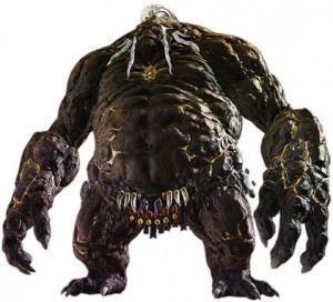 ffxiv titan