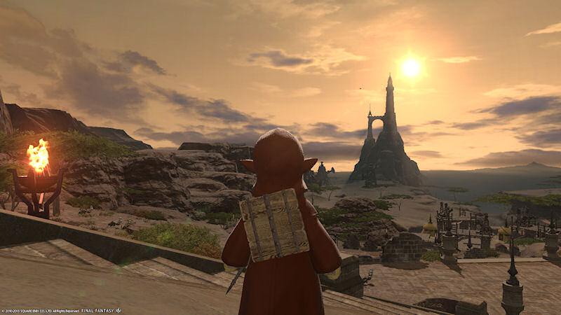 Les événements en mode libre de Grand Theft Auto Online améliorent le gameplay en monde ouvert, et permettent aux joueurs de participer à des modes et des défis au sein du mode libre de GTA Online. Grâce à la puissance de la dernière génération de consoles et des PC récents, il n'y a pas de menus...