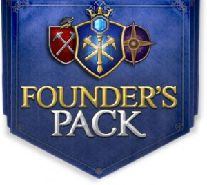 EQN-Landmark-Founders-Pack