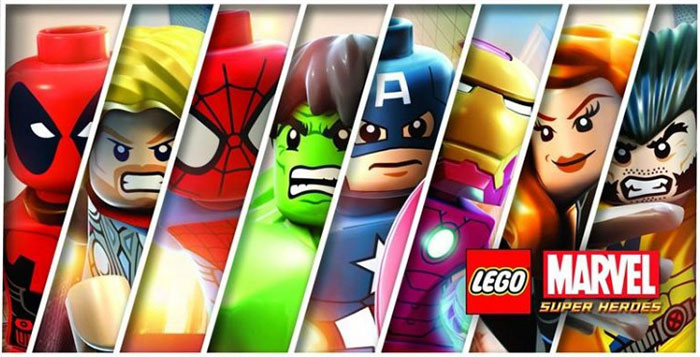 LEGO-Marvel-Superheroes