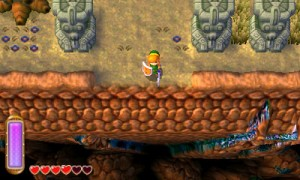 a link between worlds 3d