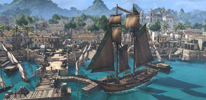 assassins-creed-black-flag-ps4