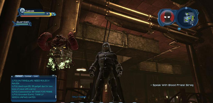 dcuo-ps4