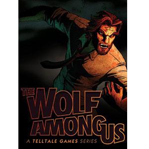 the-wolf-among-us