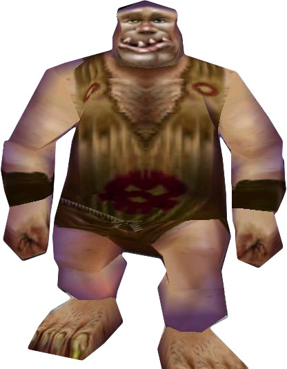 everquest-1-ogre