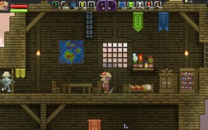 starbound-house