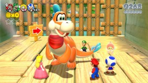 super-mario-3d-world-plessie