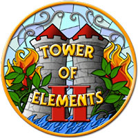 tower-of-elements-2