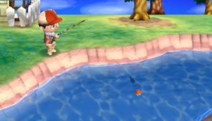 animal-crossing-new-leaf-fishing