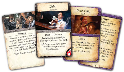 eldritch-horror-cards