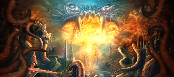 eldritch-horror-demon