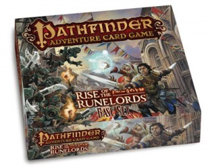 pathfinder-card-game