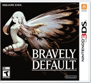 bravely-default-boxart