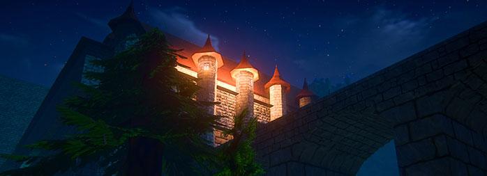 eqnl-castle