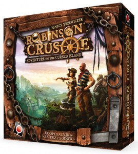 robinson-crusoe-adventure-on-the-cursed-island