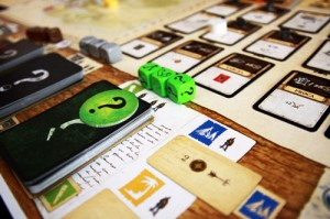 robinson-crusoe-boardgame-cards