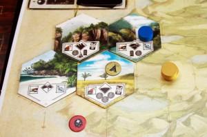 robinson-crusoe-boardgame-island-tiles
