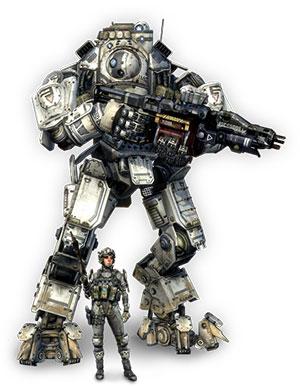 titan-and-pilot