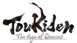 toukiden-logo