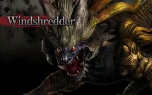windshredder