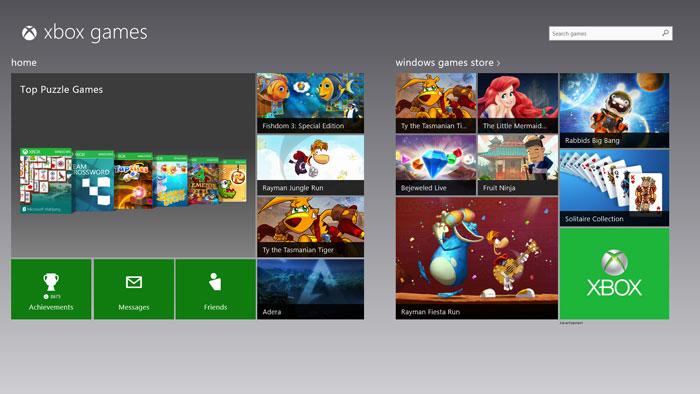 Windows-8.1-Xbox