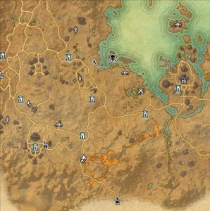 eso-map-quests