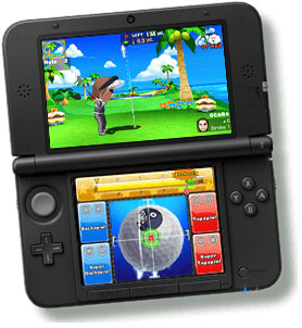 mario-golf-world-tour-3ds
