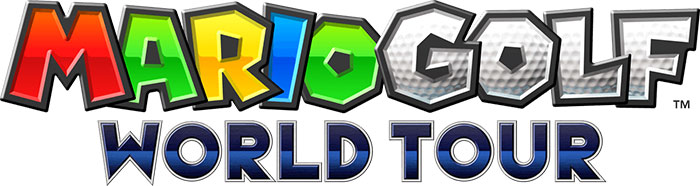 maro-golf-world-tour-logo