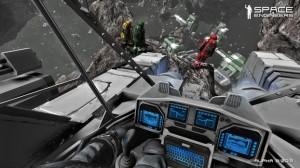 space-engineers-cockpit