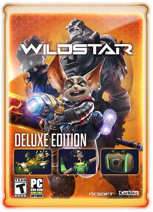 wildstar-deluxe-edition