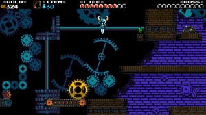 shovel-knight-level