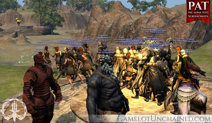 camelot-unchained-pre-alpha1