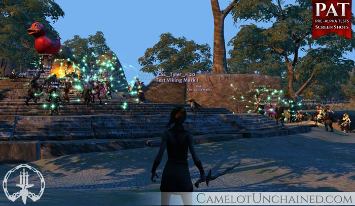 camelot-unchained-pre-alpha2